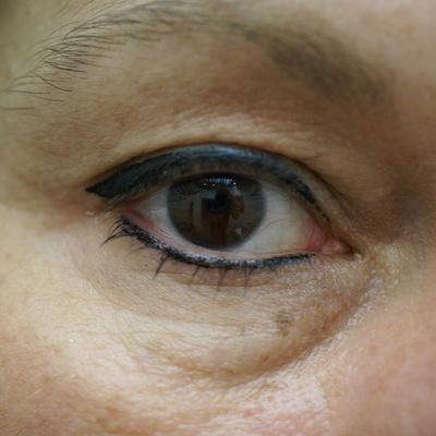 Schoonheidsinstituut Pastel - Permanente make-up